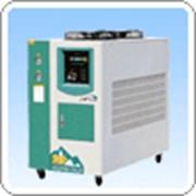 Промышленные охладители (чиллеры) WENSUI фото