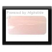 Камуфлирующая пудра justnail™ Soft Peach-Нежно-розовая- (Y1DN4053) фото