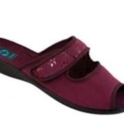 Обувь женская Adanex DIK7 Diana 18142 фото