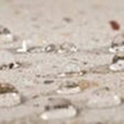 Предлагаем гидрофобизаторы силиконовые фото