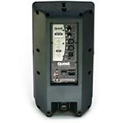 Система акустическая QSA200i фото