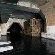Строительство подземных сооружений фото