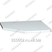 Полка для стеллажа 05.1F/500-7035 серия Compact фото