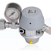 Регуляторы давления газа фото