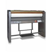 Маховик для стиральной машины Вязьма ВГ-1218.03.00.014 артикул 86603Д фото