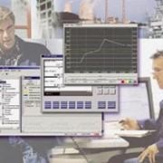 Автоматизация техпроцессов для объектов добычи, транспортировки, переработки и использования природного газа фото