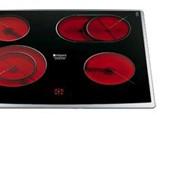 Подключение (установка) стеклокерамических варочных поверхностей фото