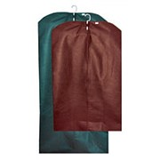 Чехол для одежды 65х100см. фото