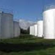Аренда оборудования для ремонта и исследования скважин в Кызылорде фото
