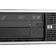 Десктоп HP 6300P SFF (H5S87EA) фото