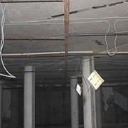 Работы по прокладке наружных и внутренних инженерных сетей фото