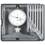 Глубиномер индикаторный ГИ-100 ГОСТ 7661-67 фото