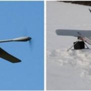 Беспилотные летательные аппараты фото