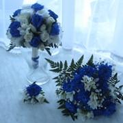 Свадебные аксессуары в Витебске фото