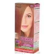 """Краска для волос ACME color """"РЯБИНА SOFT Silk"""" №014 Русый фото"""