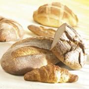 Закваска хлебная Фиделио LW 90 фото
