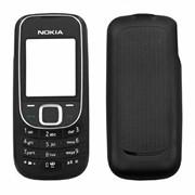 Сменные корпуса (ААА-класса) для мобильных телефонов Nokia 2323 фото