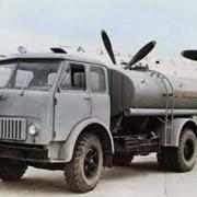 Ремонт карданных валов автомобилей фото