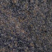 Плиты гранитные Кашина Гора полированные фото