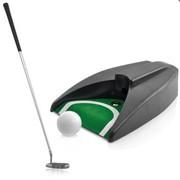 Крытый Set Golf фото