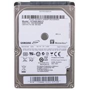 Жесткий диск Samsung Momentus 2.5', 500GB, SATA II ST500LM012 фото