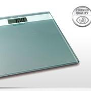 Напольные весы PSL фото