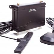 ГЛОНАСС/GPS трекер cGuard Lite фото