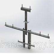 Надставки высоковольтные ТС-4