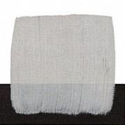 Акриловая краска MAIMERI Polycolor, 20 мл фото