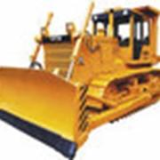 Запасные части тракторов ЧТЗ фото
