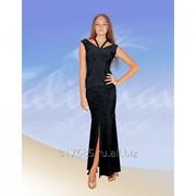 Блуза латина Talisman БЛ-352 фото