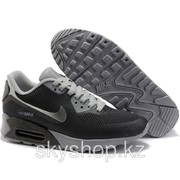 Кроссовки Nike Airmax 90 Hyperfuse PRM 40-46 Код hyp22 фото