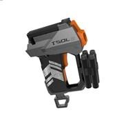 Пистолет для игры в виртуальной реальности