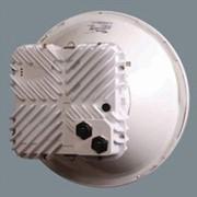 Радиорелейное оборудование с пакетной передачей данных фото