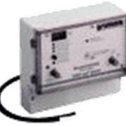 Устройство управления GENO-mat Grunbeck Solar фото