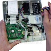 Ремонт и техническое обслуживание ККМ фото