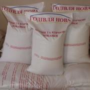Белково-витаминные добавки для цыплят-бройлеров 25 % фото
