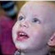 Видеосъемка детских праздников фото