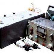 Дефектоскопы магнитные фото