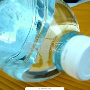 Продажа ПЭТ бутылки, алюминиевой банки фото