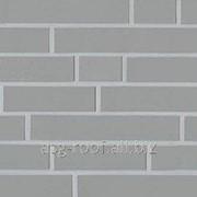Плитка для фасадов 6290-L Lichtgrau фото