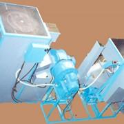 Малая фермерская зерносушилка - тепловентилятор АГРО-КАСКАД-1. фото