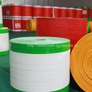 Сетка-мешок на рулоне (Тянь-Жень) Китай фото