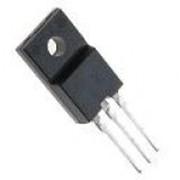 Транзистор MOSFET 08N60GX