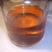 Железо хлорное 40% (жидкое) фото