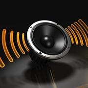 Изготовление радио роликов фото