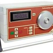 Радиометр РРА-01М-03 снят с производства