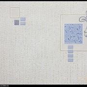 Новинки обоев, Коллекция Comfort, B53,4 Сантьяго С684-03 фото