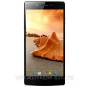 Смартфон Iocean X7 MTK6589 Quad Core, 1920*1080 FHD,1G RAM+4G ROM,8MP 2 sim 5 фото