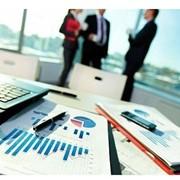 Консультации по бухгалтерскому и налоговому учету фото